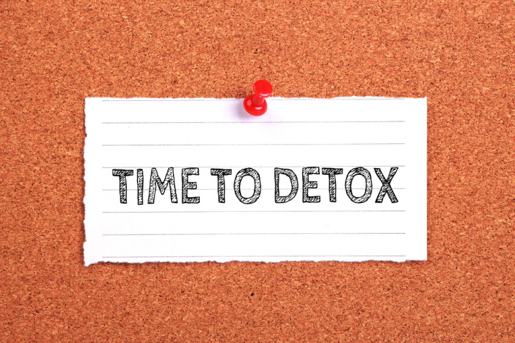 Percocet Detox and Drug Treatment in Nashville
